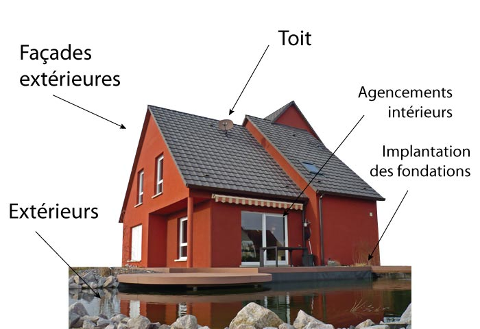 maison-rouge-description